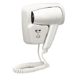 Electrical Hair Dryer In Chennai Tamil Nadu Get Latest