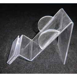 Acrylic Mobile Phone Holder