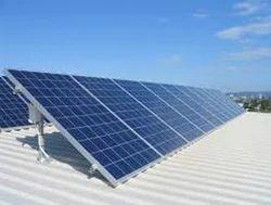 Solar Panel Repairing Services