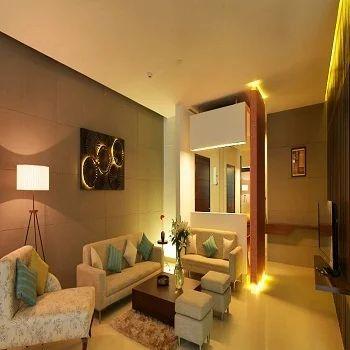 Luxurious Apartments लक जर अप र टम ट सर व स