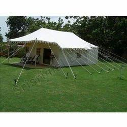 Indian Shikar Tent