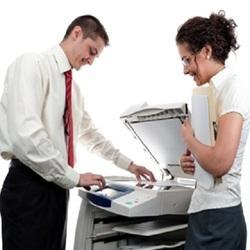 Digital Photocopy Service