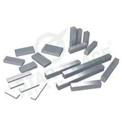 Bar Magnet At Best Price In India