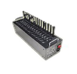 Manufacturer of GPS Vehicle Tracker & GSM GPRS Recharge