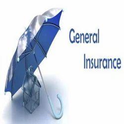 General Insurance in Nashik