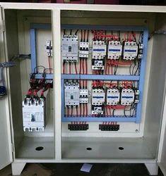 automatic pump motor starter control panel motor starter. Black Bedroom Furniture Sets. Home Design Ideas