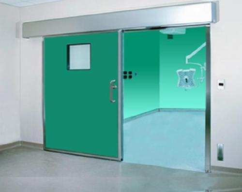 Sliding Doors Hermetically Sealed Sliding Door