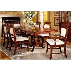 Dinning Room Chair & Table