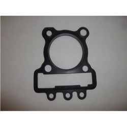 TVS Victor GLX Head Gasket-Packing Set