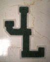 JL Letter