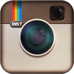 No Password Required Instagram Followers