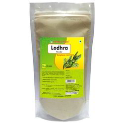 Ayurvedic Lodhra Powder 1 Kg Women's Health Tonic