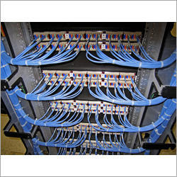 networking racks