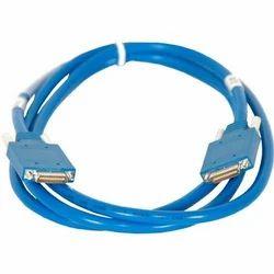 Cisco WIC Cable