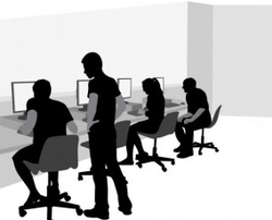 Computer Networking Training