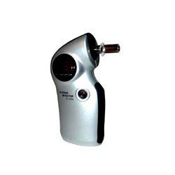 Tireless Professional Backlight Digital Alcohol Tester Digital Alcohol Breath Tester Breathalyzer Analyzer Lcd Detector Backlight Light Alcohol Tester