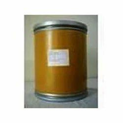 Clopidogrel Bisulfate BP/USP