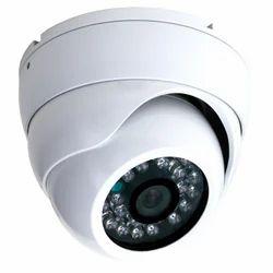 CCTV Security Camera, CMOS