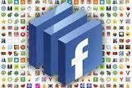 Facebook Application Development in India