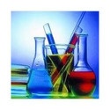 Pharmaceutical Formulation Testing Services