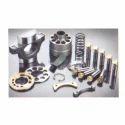 Refrigeration Compressor Spares