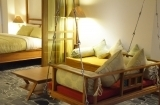 Borsalli Suites