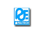 Paltech Cooling Towers & Equipments Limited