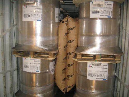 Thermal Paper Stocklot | Anant Agency | Wholesaler in Chawri Bazar