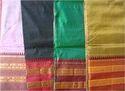 Narayanpet Sarees