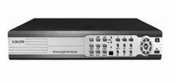 Shiva Telecom 8 Channel DVR, for CCTV Recorder