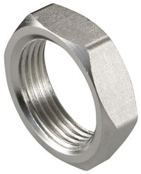 Monel Lock Nut