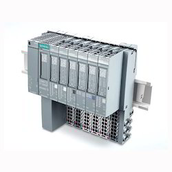 Simatic ET 200SP PLC
