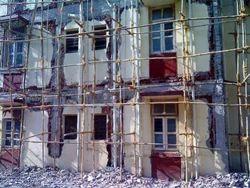 Building Repair Service