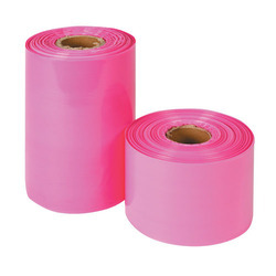 Polyethylene Sheet Suppliers Manufacturers Amp Traders In