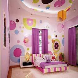 Kids Wallpapers In Hyderabad Telangana