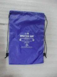 Promotional drosing Bags