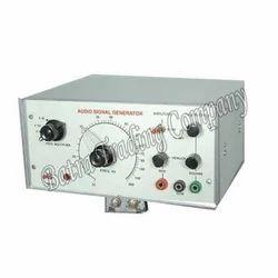 Voltage Control Oscillator