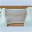 Kollagen M - Collagen Membrane in Wet Form - Meshed