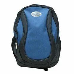 5474b9b2c4 Office Laptop Backpacks