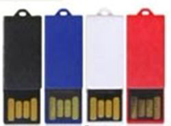 Mini Pen Drives