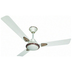 Double Ball Bearing Ceiling Fan At Rs