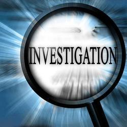 Investigation Under Cover Agent Service