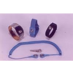 Antistatic Wrist Band