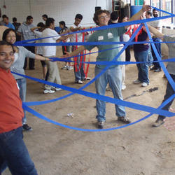 Team Building Solutions