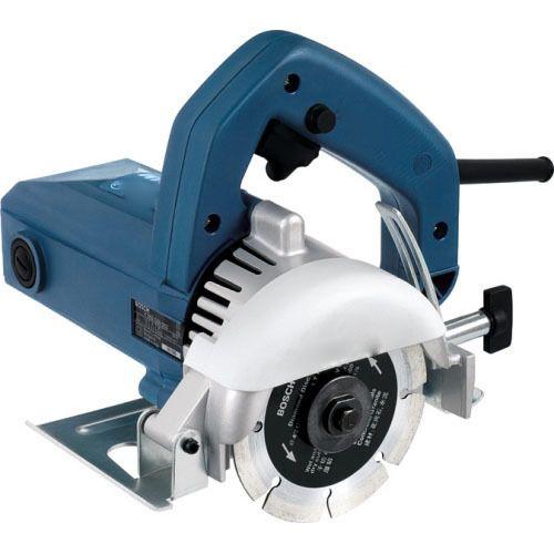 Wood Cutter - Wood Cutter Machine Latest Price