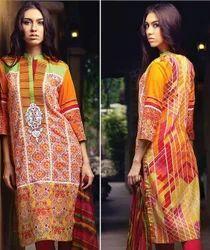 Fashion Pakistani Suits