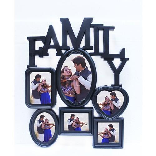 Family Love Photo frame - View Specifications & Details of Family ...