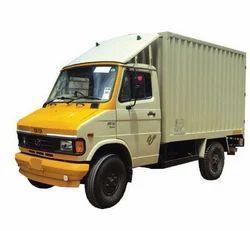 D2D Express Cargo Services