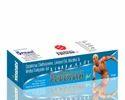 Fevoran Cream Fevoron Gel, Packaging Type: Tube