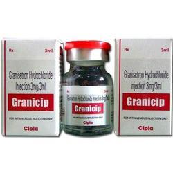 Granicip Injection
